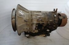 Complete Auto Transmissions for GMC C7500 Topkick for sale | eBay
