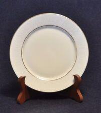 Lenox Courtyard Gold Bread & Butter Plate