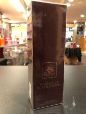 Clinique Aromatics Black Cherry Women Perfume 3.4oz/100 ml EDP Spray New  Sealed