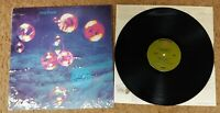 Deep Purple ‎- Who Do We Think We Are LP - BS-2678 - VG+