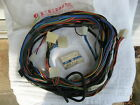 NOS Subaru Genuine Part-Rear Wiring Harness-6812 21246-All Models 1976 Up