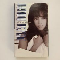 Meli'sa Morgan Still In Love With You (Cassette Single)