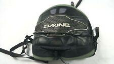 DaKine Fusion Seat Kite Harness/ Bar hook Large kiteboarding kitesurfing Lot
