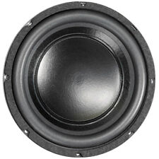 "Eminence Lab 12C 12"" High Excursion LF Subwoofer 4ohm 1000W Replacement Speaker"