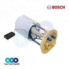 POMPA GASOLIO BOSCH AUDI A4 0580205006