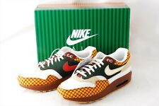 'Brand New' Nike Air Max 1 Susan Missing Link Size US 10 CK6643-100 From Japan