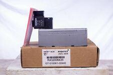 Rexroth Ceramic Valve R432006435