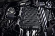 KAWASAKI Z900RS Radiator Guard Protection (2018 onwards) Evotech Performance