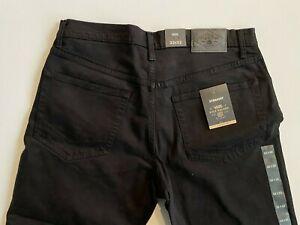 VANS Men's 32 Size 32 Inseam in for sale   eBay
