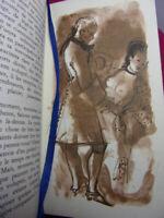 Curiosa / La belle libertine. **** 36 compositions Originales de Fontanarosa