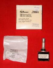 Schrader 20081 TPMS Sensor Automotive / AirWare / fits SUBARU TRIBECA 2006 2008