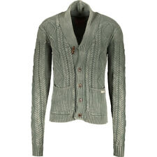 PEARLY KING Intuition Cotton Cardigan BNWT