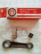 biella minarelli MR 4 - 6 80 cc  mazzuchelli 0596 - 7 p6 alta velocita'