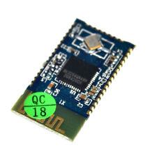1pcs BK3254 Bluetooth Module 4.1 F6888 Stereo Audio Module FM Radio/TF Card