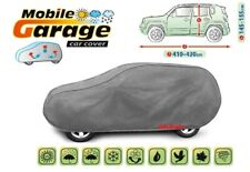 Car Cover Waterproof UV Resistant Breathable fits: VOLKSWAGEN T-Cross T-Roc SUV