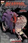 Deadpool N° 31 (90) - Panini Comics - ITALIANO NUOVO