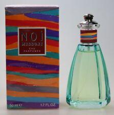 Missoni NOI 50 ml Eau Perfumee Spray NEU in FOLIE