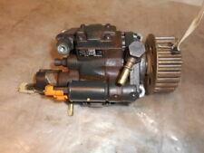 Hochdruckpumpe 8200821184 Renault Grand Modus 1.5 dCi 76KW 2008 (12847)