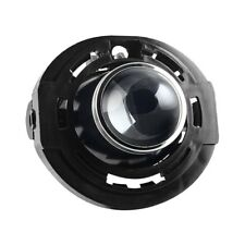 1 SINGLE REPLACEMENT PROJECTOR FOG LAMP LIGHT FOR CHRYSLER DODGE JEEP RAM MODELS