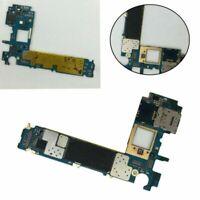 Motherboard / Logic Board for Samsung Galaxy S6 Edge Plus G928F 32GB Unlocked