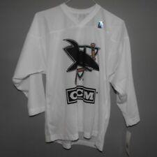 Игровая футболка/свитер