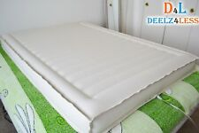 Used Select Comfort Sleep Number Full Size Air Chamber For 1 Hose Bed Pump