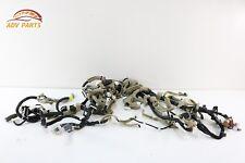⭐ 2013 - 2015 INFINITI QX60 JX35 DASH PANEL BOARD DASHBOARD HARNESS WIRING OEM