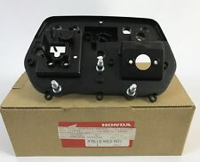 Scatola strumenti - Case Assy. Meter - Honda MTX125 NOS: 37615-KS3-901