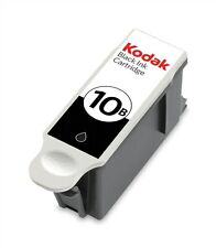 Kodak 10B Cartouche D'encre Noire