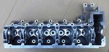 AMC 908093 CYLINDER HEAD MERCEDES OM 602961 OM 602962 SSANG YONG KORANDO MUSSO