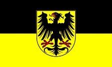 Fahne Flagge Arnstadt 60 x 90 cm Bootsflagge Premiumqualität