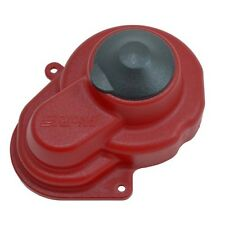 RPM 80529 Gear Cover Electric Versions Traxxas Rustler Stampede Bandit