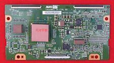Original Board T400HW01 V4 40T02-C02 used
