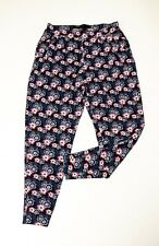 FAB ladies 'NEXT' Trousers size 12