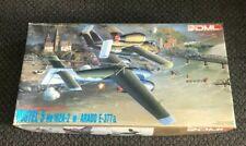 Dragon 1/72 Mistel 5 He 162A-2 w/Arado E-377a
