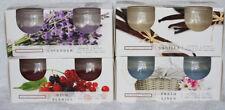 Bougies et chauffe-plats de décoration intérieure divers