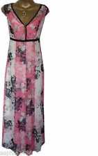 Per Una Summer/Beach Synthetic Sleeveless Dresses for Women