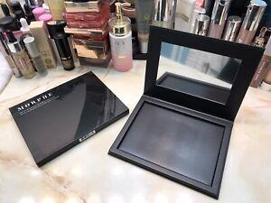 Morphe ~ Empty Mirrored Magnetic Palette ~ Medium ~ BNIB