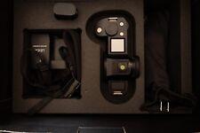 Leica SL 24 MP Body Only Mirrorless Camera Digital Camera - Black