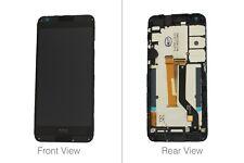Genuine HTC Desire 650 LCD Screen & Digitizer - 80H02076-00