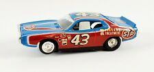 TYCO PETTY CHARGER HO SCALE SLOT CAR VERY NICE