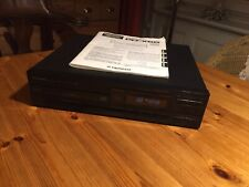 Pioneer CD- Player