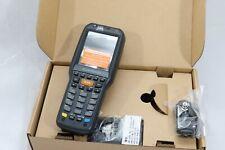 Datalogic 942550013 Skorpio X4 Handheld Mobile Computer neu
