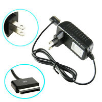 18W Wall Charger Power Adapter For Asus Eee Pad Transformer TF101 TF201 TF300T