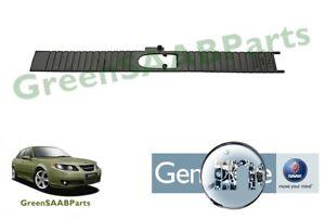 SAAB 9-5 (98>10) 9-3 (98>02) Auto Selector Blind 4777371, Genuine SAAB Part