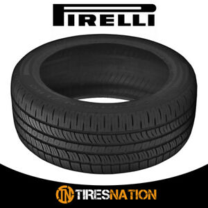 (1) New Pirelli Scorpion Zero Asimmetrico 235/60/17 102V All-Season Sports Tire