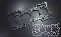 SIRUDA METAL HEAD GASKET(STOPPER) FOR HONDA H22A7 Bore:88mm-2.1mm