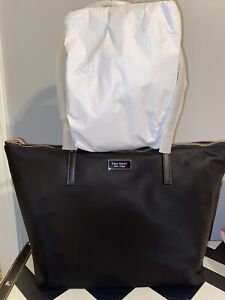Authentic Brand New Kate Spade Tote Bag