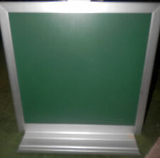 Portable Chalk Board