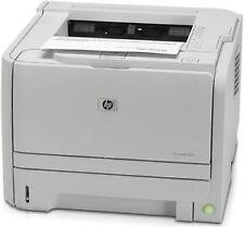 HP Parallel (IEEE 1284) Printer
